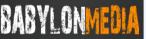 BabylonMedia | site Αντιπληροφόρησης