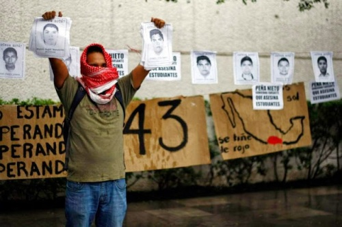 2014-10-16T010632Z_1382238887_GM1EAAG0OSV01_RTRMADP_3_MEXICO-VIOLENCE_1280_853-860x573